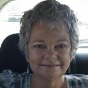 Debbie Fry