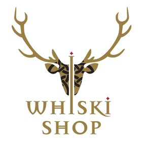 Whiski Rooms and Shop