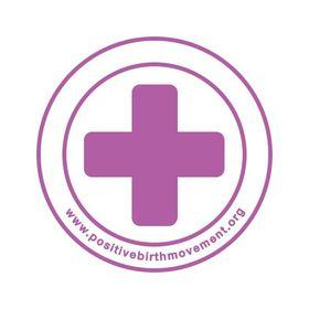Positive Birth Movement