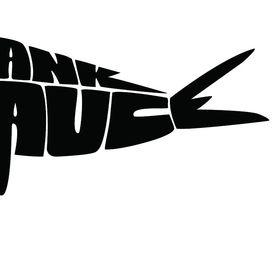 Hank Sauce