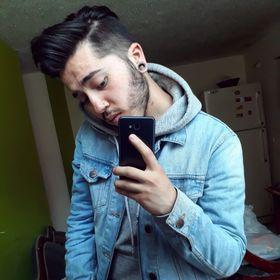 Cristian Sierra