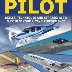 Performance Pilot