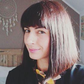 Alexandra Duban