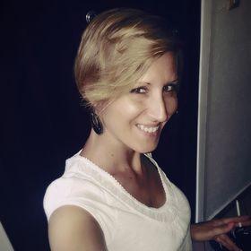 Gabriella Kajtàr-Varga