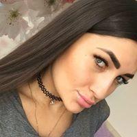 Yelda Akakay