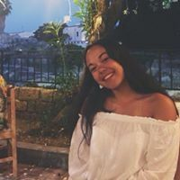 Natalya Licerio