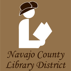Navajo County Library District