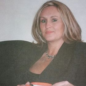 Riana Smith