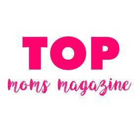 Top Moms Magazine
