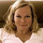 Monica Olsbø