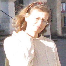 Christine Brüggemann