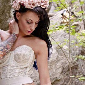 Katie Lamon