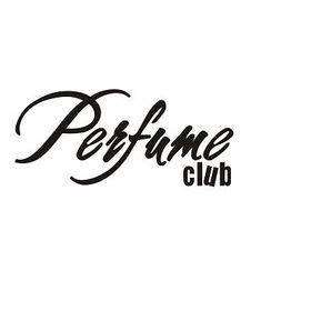 Perfume Club