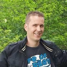 Alfred Albrecht
