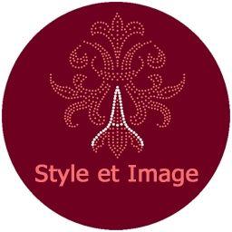 Style et Image