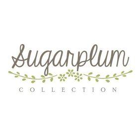 The Sugarplum Collection