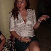 Noemi Gramer