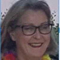 Nancy Lauritzen