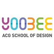 ACG Yoobee School of Design