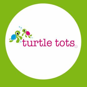 TurtleTotsLtd