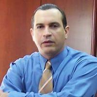 Elvin Pimentel