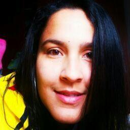 Juliana Serna Y.
