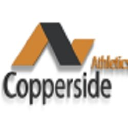 Copperside Athletics
