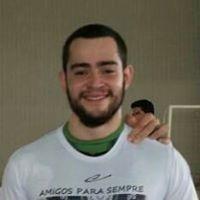 Guilherme Vilela
