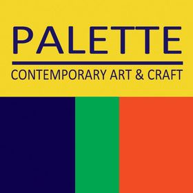 Palette Contemporary Art & Craft