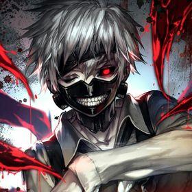 KillerBones_