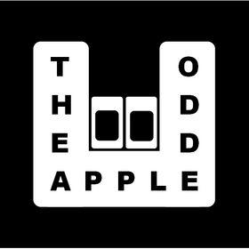 The Odd Apple