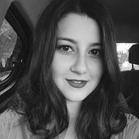 Andreea Banica