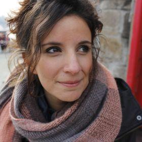 Sara Scatolero