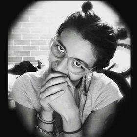 Roxanna Medina
