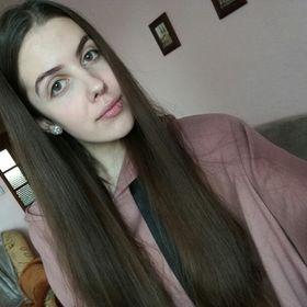 Katarína Žiaková