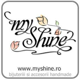 My Shine - bijuterii handmade