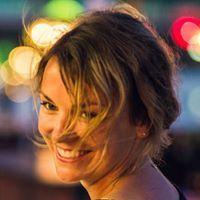 Tini Schwarz