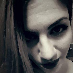 Rebecca-Nicole Holker