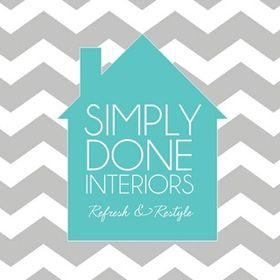 simply done interiors dallas