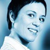 Kristin Undheim