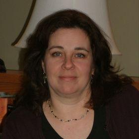 Carol Al-Nsour