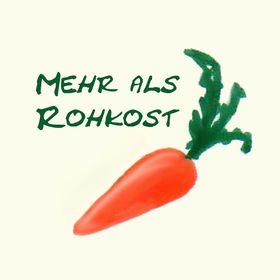 Mehr-Als-Rohkost.de