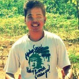 Adrian Daniswari Utama