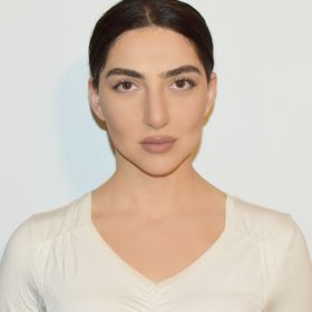 Irene Ioannidou