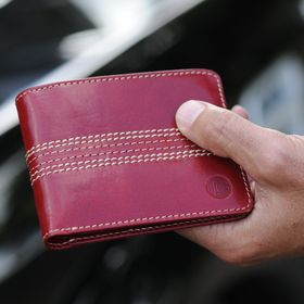 The Game Wallets