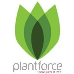 Plantforce