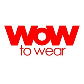 WOW to wear