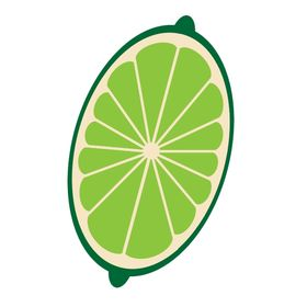 Tall Lime