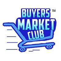 Buyers Market Club