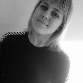 Julie Broekhoff